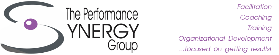 The Performance Synergy Group